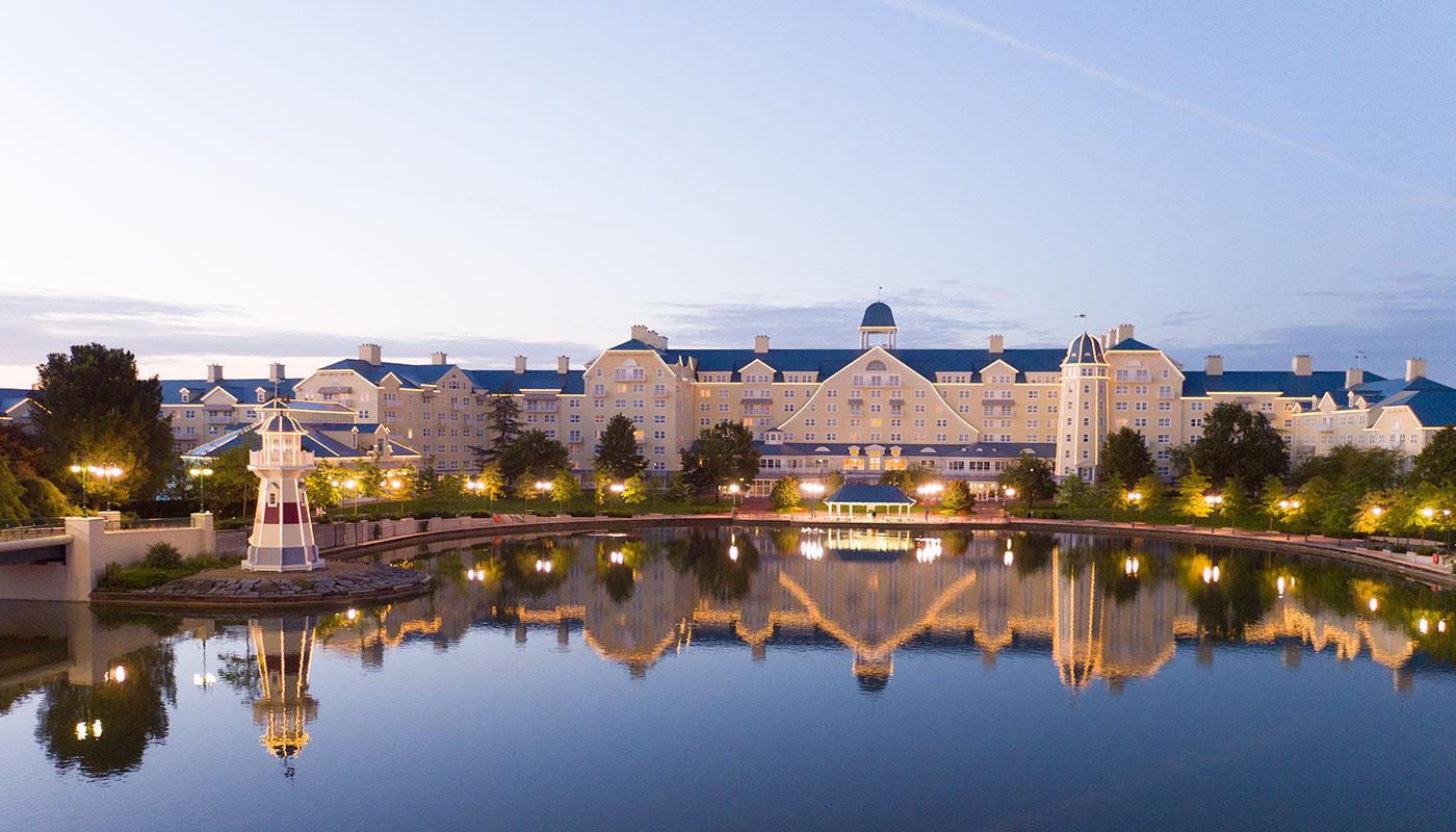 newport-bay-hotel-disneyland-paris
